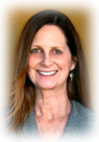Debra M. Brancato, LCSW