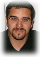 Miguel E. Gallardo, PsyD