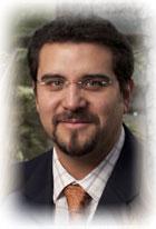 Miguel-Gallardo2