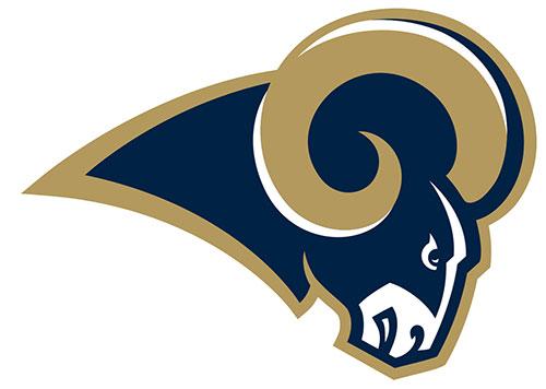 la-rams-logo